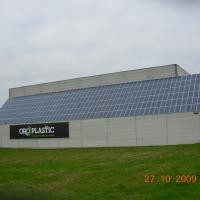 oroplastic