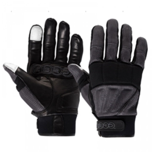 Summer Blast Mesh Gloves